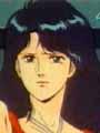 Seiko Kurahashi [<b>Aline Goudard</b>] - 072_Seiko_Kurahashi_ID